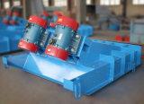 Pk Professional Alimentador vibratório vibratório