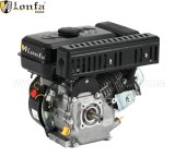 Neuer YAMAHA Typ 170f 7HP Gx270 Motor für Benzin-Generator