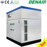 90cfm 전동기 수직 교류 전원 일폭 유형 공기 압축기