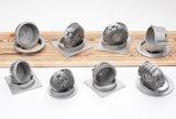 Boîtier en aluminium Downlight Led Alliages coulés