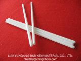 Высокая жесткость Precision обедненной смеси керамические трубы