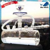 Fumage en verre libre de conduites d'eau de la vente en gros 2016 de Bw1-110 Faire-dans-Chine