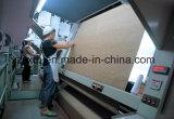 Cortina da janela de venda quente cortinas turco para a sala de estar na China