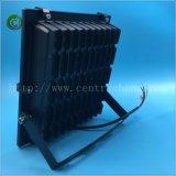 projecteur extérieur IP65 (norme de 150W DEL de FCC ETL d'UL)