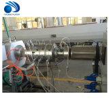 PE PPR van de hoge snelheid pp de Plastic Lijn van de Uitdrijving van de Productie van de Pijp