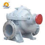 Grosser Fluss-doppelte Absaugung-Bewässerung-Wasser-Pumpen-Verkauf