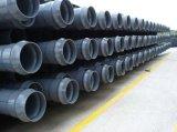 Трубопроводы UPVC Пакистан UPVC трубопровод подачи воды