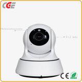 WiFi 360&deg de réseau de P2P ; Ampoule cachée par appareil-photo des yeux HD