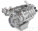 真新しいおよび品質の人D2848/D2842エンジン
