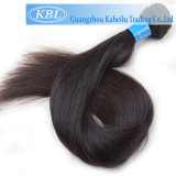 Cheveux humains vierges brésilien directement à partir d'Kabeilu