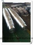 油ポンプに使用する1045h合金鋼鉄シャフト棒