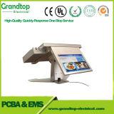 Service der Qualitäts-PCBA in Shenzhen, Guangdong