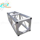 Beleuchtung-Aluminiumkasten-Binder für Konzert