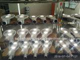 Nuevo sensor de luz con protección IP65 150W/120W/100W/80W/50W Calle luz LED