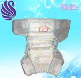 Couche-culotte superbe de bébé de doux et de confort toute la taille de Quanzhou Tianjiao