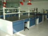 セリウムの証明書が付いているすべての鋼鉄実験室の家具