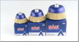 Фабрика Directsale оборудует валик для шерохования для утюга светя