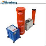 価格のHipot安い装置ACケーブルのための共鳴試験制度