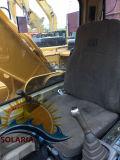 販売のための使用された元のベルギーの油圧掘削機の幼虫330blのクローラー掘削機
