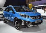 Chinese Klassieke SUV--Gasoline1.5t de Auto van de Sedan van MT Q25 SUV