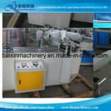 Machine de cachetage de centre d'étiquette de roulis