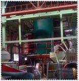 HDPE Geomembrane para los proyectos del terraplén