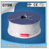Embalaje trenzado puro de Yp005 PTFE
