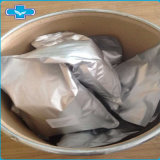 CAS nessun 123312-89-0 insetticidi Pymetrozine di garanzia della qualità