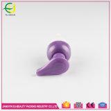 При нажатии на кнопку Fodm Pumb 30мм 40мм 43мм пластиковые косметический вспенивания насоса