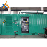 Populärer Generator 1000kVA durch Cummins