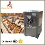Maker van het Roomijs van de Fabrikant van China de Professionele Commerciële Harde