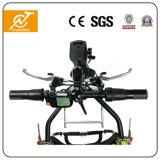 Rolstoel Elektrische Handcycle 36V 350W met 36V de Batterij van het 8.8ahLithium