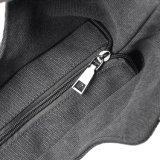 A lona da praia das mulheres ensaca o saco de ombro das bolsas do saco de compra dos Totes