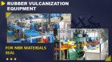Volvo-Exkavator-Hydrozylinder-Wannen-Dichtungs-Installationssatz (EC240)