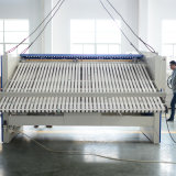 Wäscherei-Maschine/Wäscherei-Gerät setzt für Preis 10 20/30/50/70/100kg fest