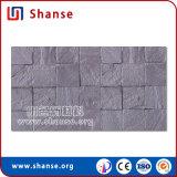 Mattonelle di mosaico flessive di resistenza alle intemperie insonorizzata con lo SGS