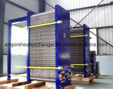 Alfa da recolocação, gaxetas e placas de alta temperatura da resistência do cambista de calor de Gea