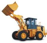 caricatore della rotella del macchinario di ingegneria 3-5ton e di costruzione