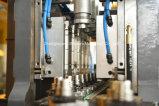 6 machine de soufflage de préformes de la cavité pour faire de bouteille en plastique