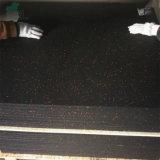 Тренажерный зал резиновый коврик/спортзал коврики/ EPDM пол