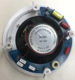 Verkoopt de Goede Hete Kwaliteit c-Yark de Spreker van het Plafond van de Impedantie