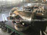 motor de C.A. assíncrono trifásico do motor do motor elétrico de carcaça de aço 3kw inoxidável