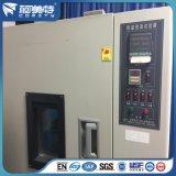 Qualität 6063 Aluminiumprofil der Elektrophorese-T5 für quadratisches Rohr