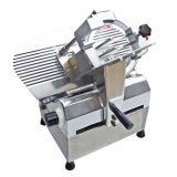 Snijmachine van het Vlees van Commerical de Elektrische Bevroren voor het Vlees dat van het Restaurant van de Catering de Fabriek van de Apparatuur van de Verwerking van het Vlees van de Scherpe Machine in China snijdt