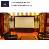 De Projectie van het Scherm van het Systeem van de Spreker van het Theater van het huis voor de Projector van de Laser Xiaomi