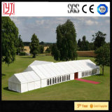 Una tenda delle 1000 genti, 2000 tende della gente, una tenda delle 3000 genti, grandi tende per mille genti