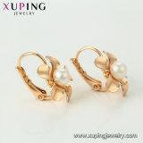 Orecchino di modo di Xuping (96000)