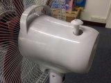 16/18 pouces rechargeable multifonction DC ventilateur statif (USDC-477)