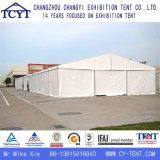 Rooftop Gable Rainproof Luxury Party Activity Tent Vent