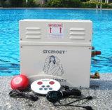 Generatore di vapore di vendita caldo di sauna dei litorali 3kw 220V 50/60Hz con Ce
